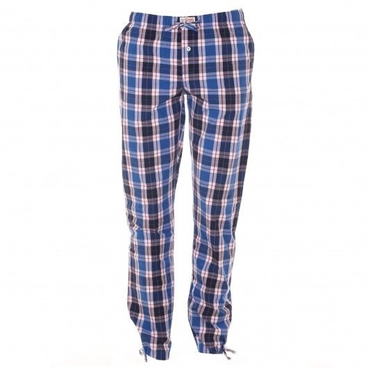 pyjama calvin klein pantalon d 39 int rieur tommy tommy hilfiger pickture. Black Bedroom Furniture Sets. Home Design Ideas