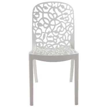 Chaise flora de chaise jardin conforama pickture - Chaise de jardin conforama ...