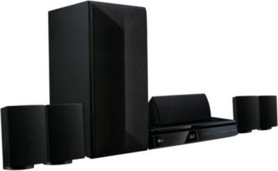 home cin ma lg lhb625 lg pickture. Black Bedroom Furniture Sets. Home Design Ideas