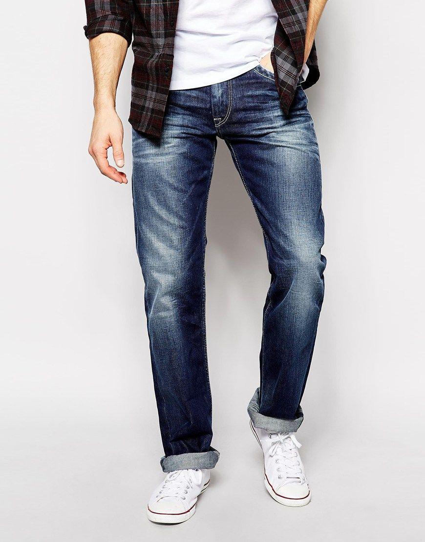 pepe jeans kingston pepe jeans pickture. Black Bedroom Furniture Sets. Home Design Ideas