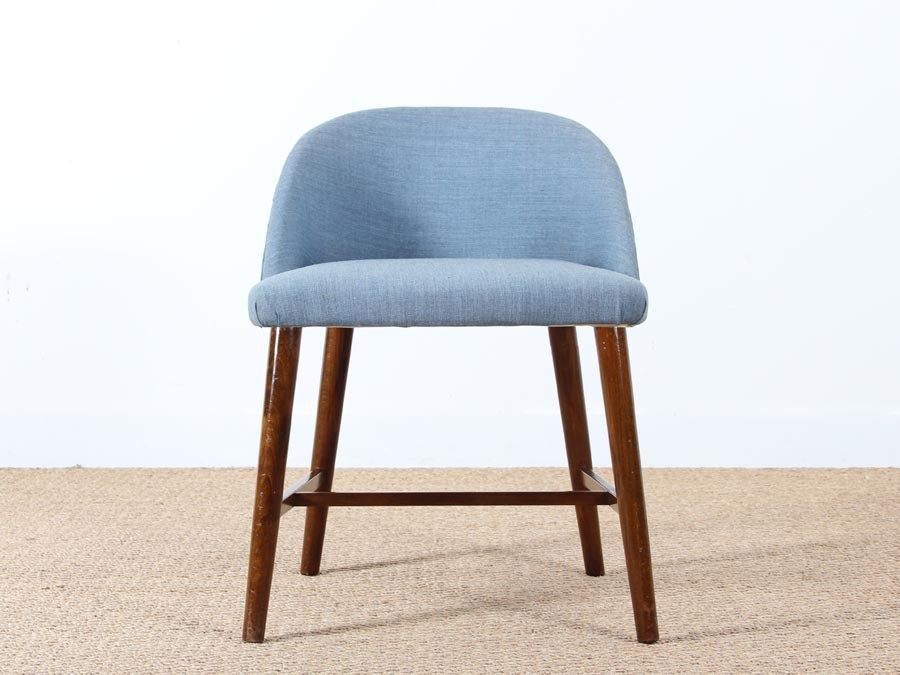 petit fauteuil scandinave galerie mobler pickture. Black Bedroom Furniture Sets. Home Design Ideas