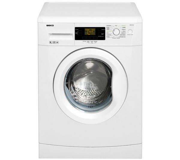 vinaigre blanc dans lave linge mettre le linge dans machine laver coloriage entretien lave. Black Bedroom Furniture Sets. Home Design Ideas