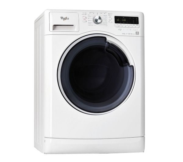lave linge frontal awoe41048 whirlpool pickture