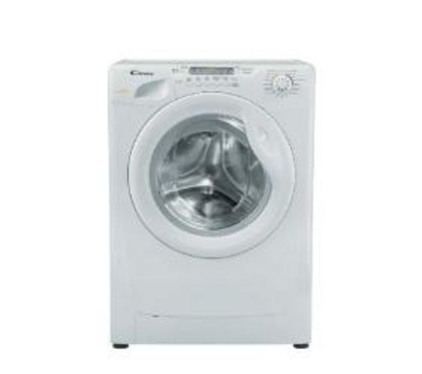 Lave linge s chant go4w264 47 b candy pickture - Lave linge sechant conforama ...