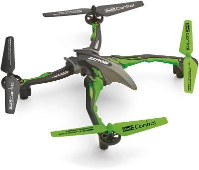 drone camera syma