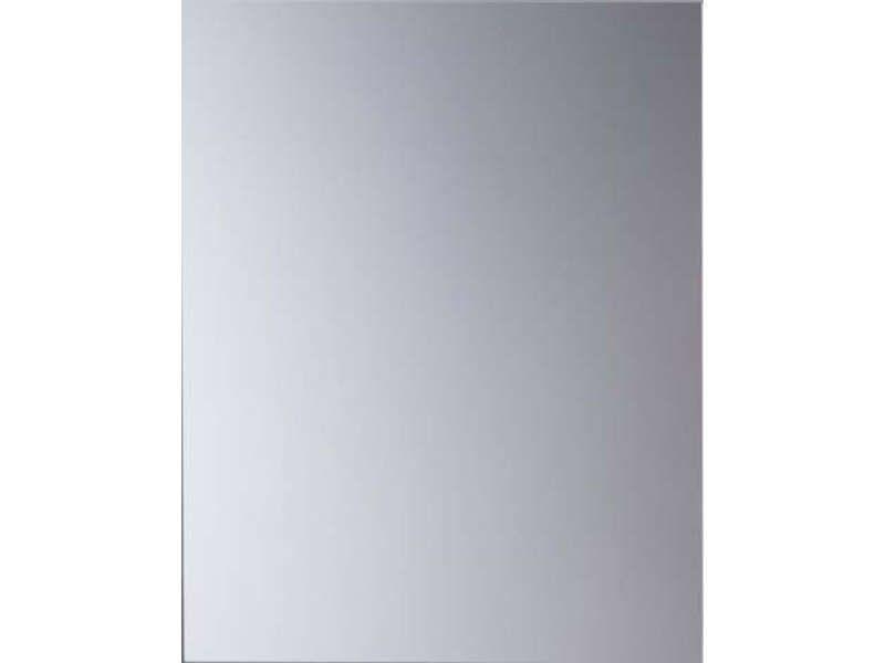 miroir adh sif 60x45 cm prad 020009 conforama pickture