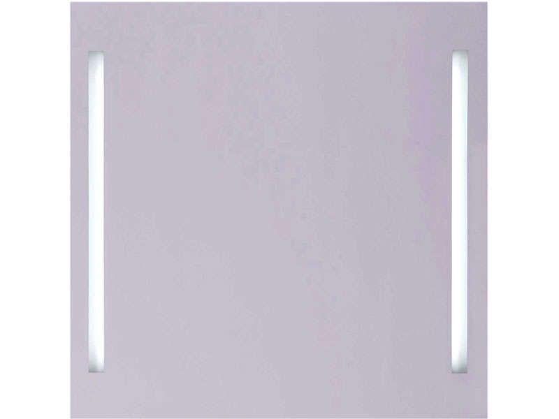 miroir salle de bain conforama - Glace Salle De Bain Conforama