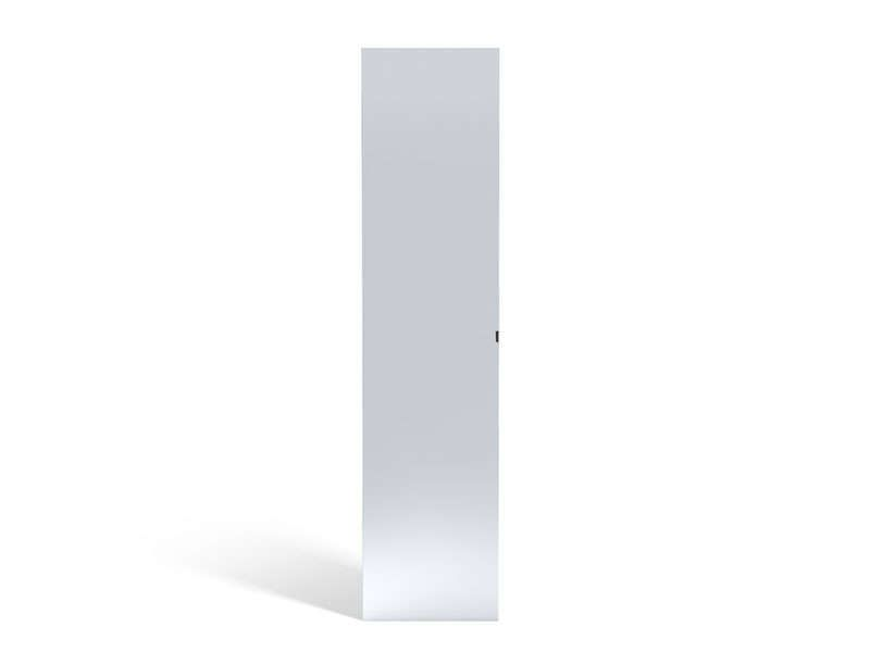 porte verre 50 cm no limit miroir conforama pickture