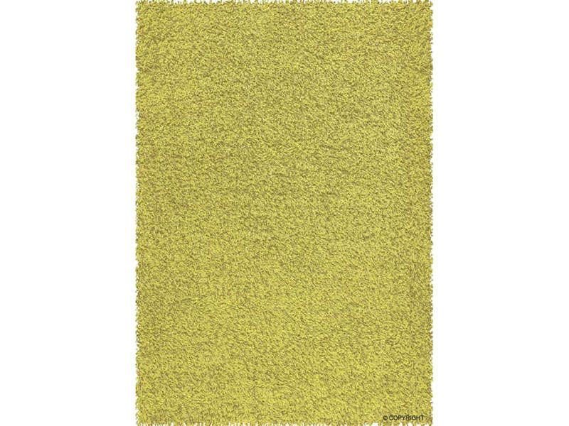 Tapis Rond 120 Cm 100 Polypropyl Ne Shaggy Conforama Pickture