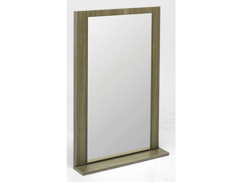 Miroir d coratif conforama 20170527040634 for Miroir eclat