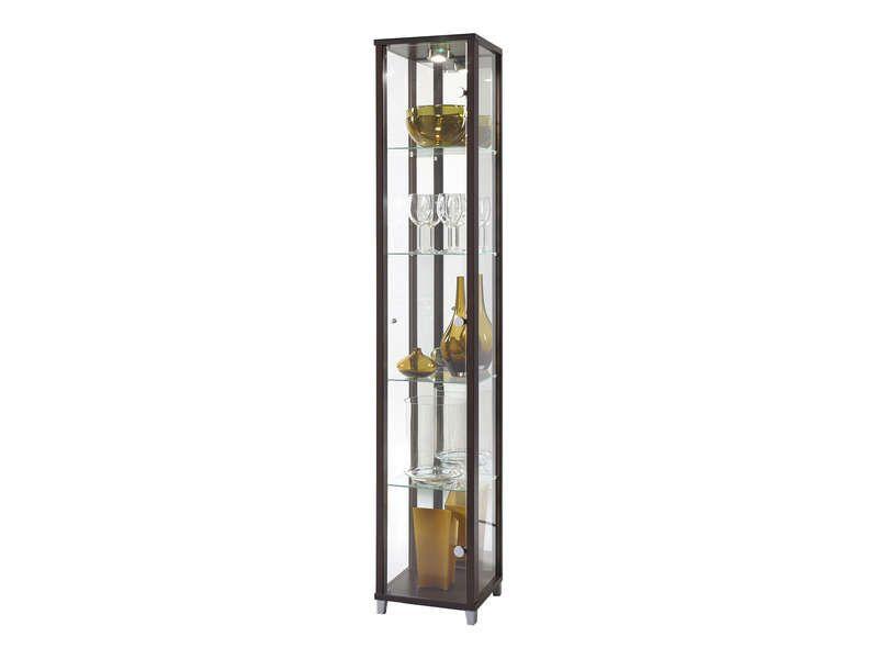 d 233 coration vitrine verre conforama metz 33 vitrine magique suivi de commande vitrine