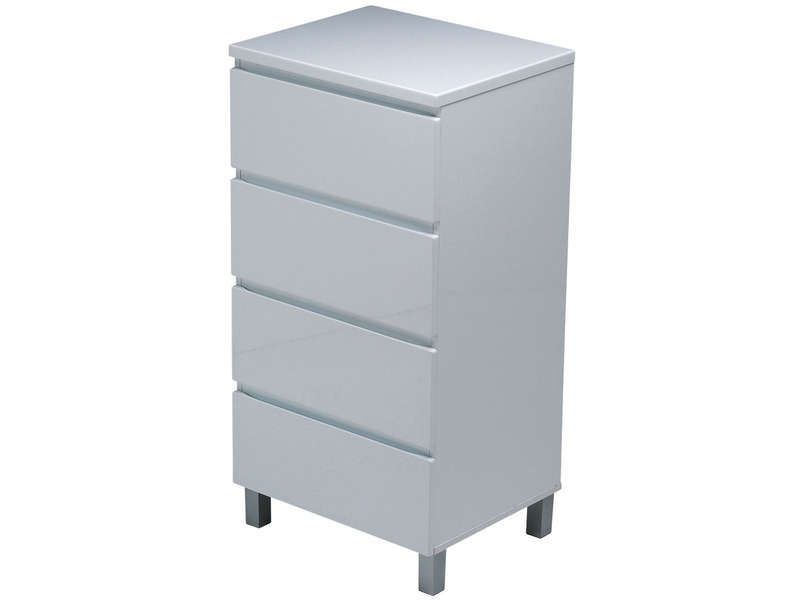 Commode Conforama – Chaios.com