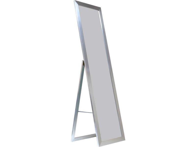 miroir psyche 35x150 cm alumy conforama pickture. Black Bedroom Furniture Sets. Home Design Ideas