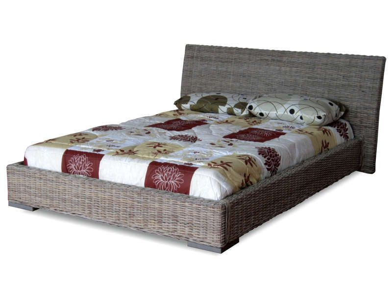 lit 140 x 200 cm sacha conforama pickture. Black Bedroom Furniture Sets. Home Design Ideas