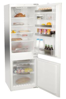 refrigerateur congelateur encastrable siemens siemens pickture. Black Bedroom Furniture Sets. Home Design Ideas
