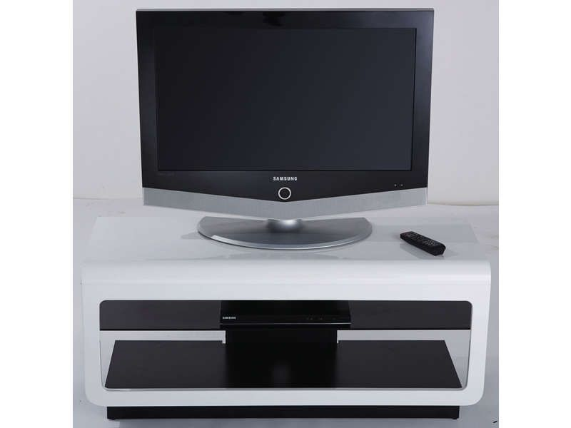 meuble tv joe conforama pickture. Black Bedroom Furniture Sets. Home Design Ideas
