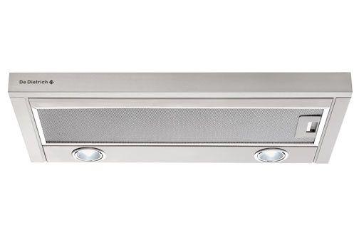 hotte tiroir de dietrich dht 1146x de dietrich pickture. Black Bedroom Furniture Sets. Home Design Ideas