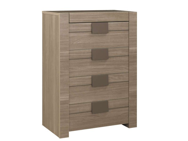 Conforama chambre moka contemporain gt chambres adultes for Conforama chambres adultes