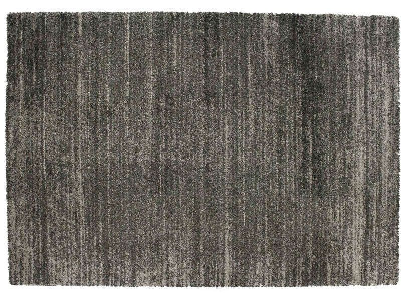 tapis poils ras effet chin 160x230 cm soft conforama pickture. Black Bedroom Furniture Sets. Home Design Ideas