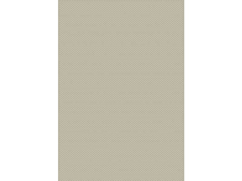 tapis 120x170 cm tissage coloris gris conforama pickture. Black Bedroom Furniture Sets. Home Design Ideas