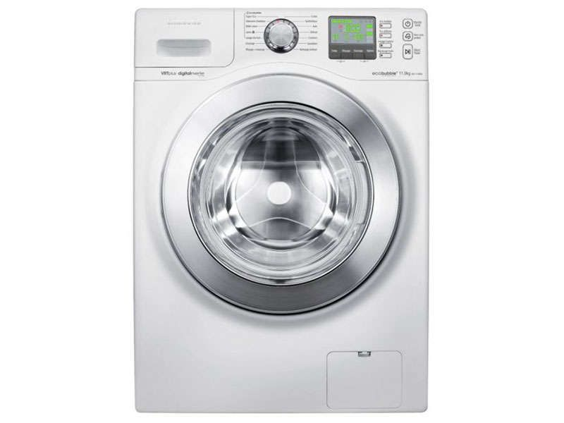 lave linge frontal 11kgs 1400trs display samsung pickture. Black Bedroom Furniture Sets. Home Design Ideas