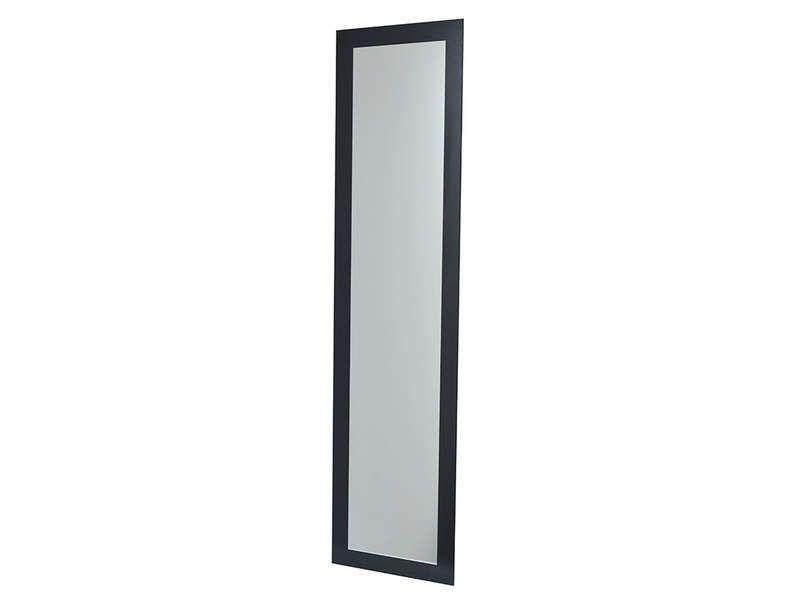 Miroir Habilleuse 30 Cm 120 Cm Conforama Pickture