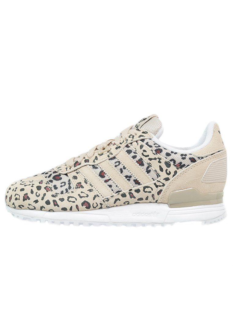 dc10e6c7f53 adidas schoenen panterprint