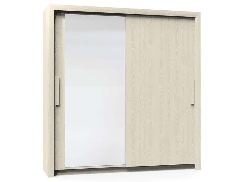 Armoire designe conforama armoire portes perfect armoire - Conforama ouvert dimanche ...