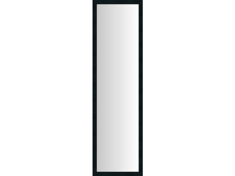 Miroir Habilleuse Reglis Coloris Noir Conforama Pickture