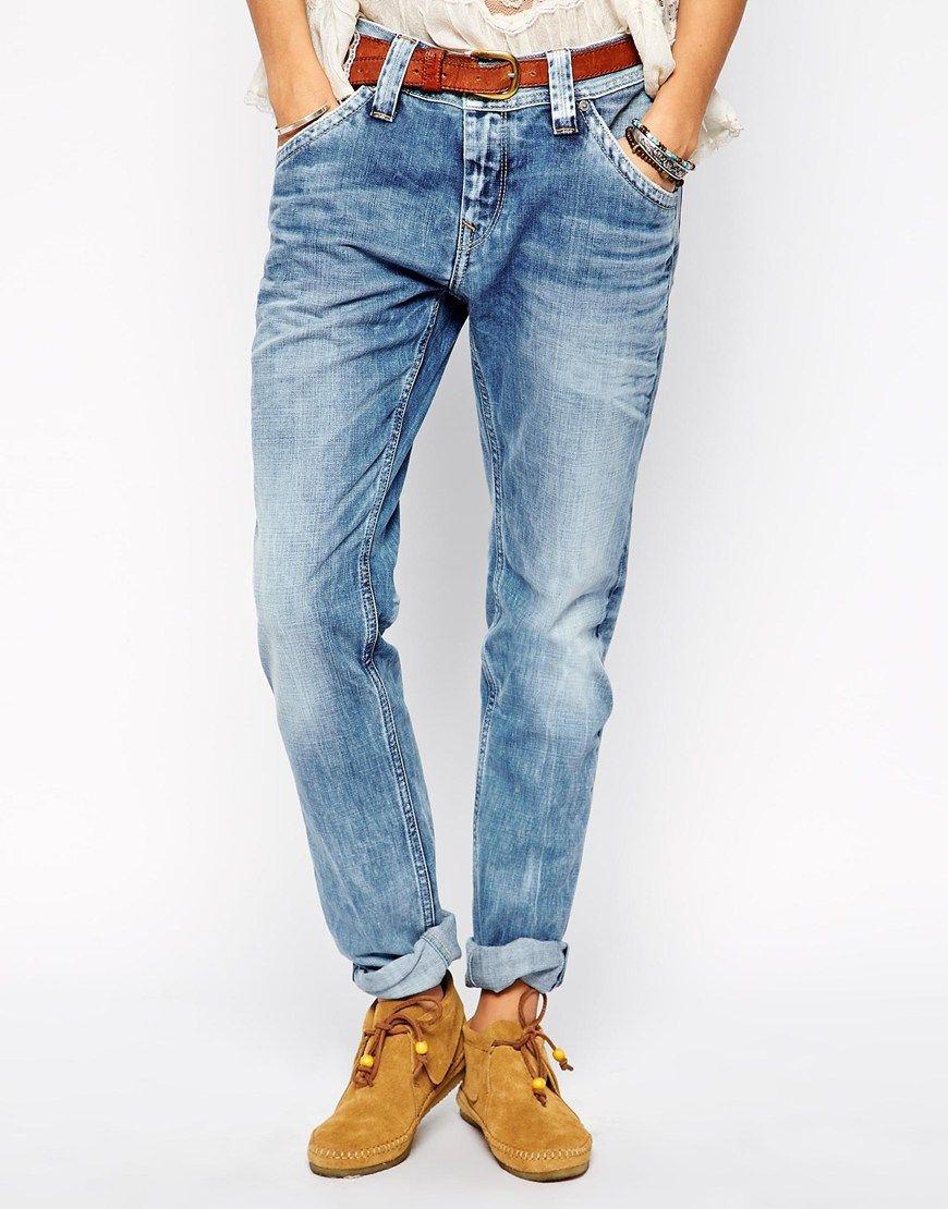 pepe jeans idoler pepe jeans pickture. Black Bedroom Furniture Sets. Home Design Ideas