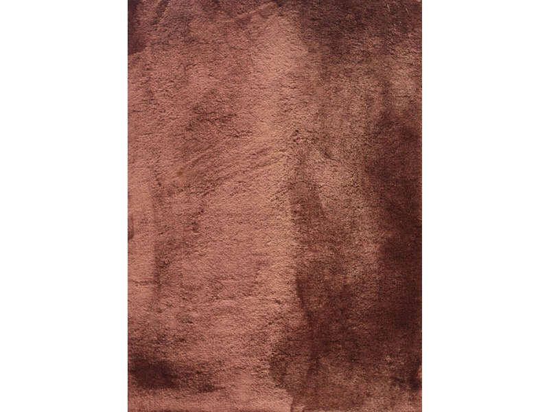 tapis 120x170 cm panpan coloris marron conforama pickture. Black Bedroom Furniture Sets. Home Design Ideas