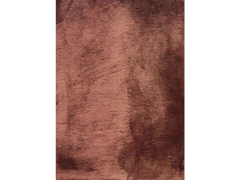 Idee deco chambre petite fille 3 ans for Conforama tapis chambre
