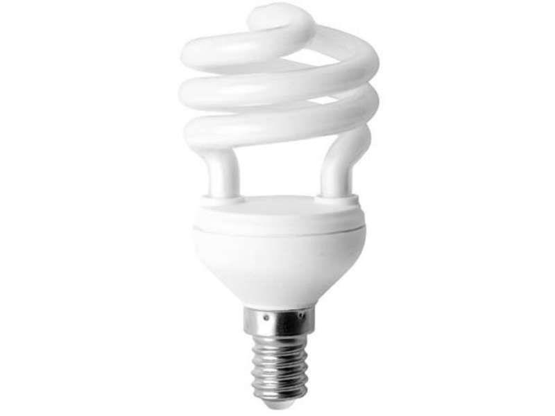 ampoule conomique lumens 11w e14 conforama pickture. Black Bedroom Furniture Sets. Home Design Ideas