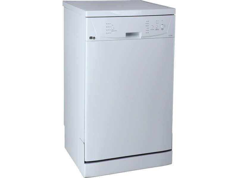 Lave vaisselle largeur 45 cm FAR LVSL 4914  Far  Pickture