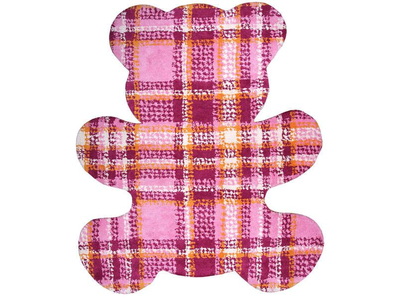 prix tapis enfant conforama - Prix Tapis Enfant Conforama