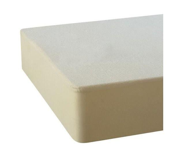 candido penalba protege matelas marbella 160 noname pickture. Black Bedroom Furniture Sets. Home Design Ideas