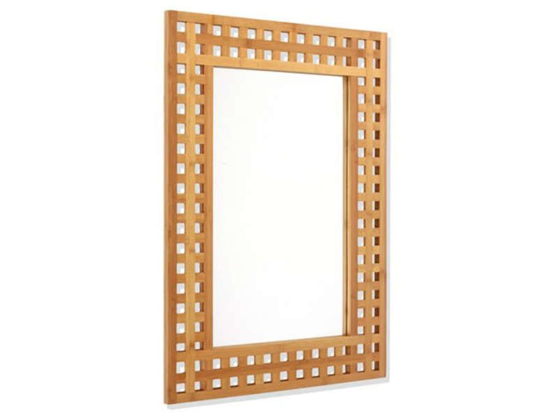Miroir conforama pickture for Miroir conforama