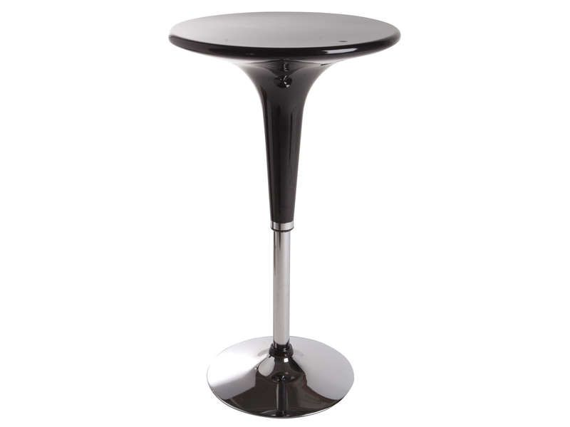 Table de cuisine 60 cm cheers conforama pickture for Table de cuisine ronde chez conforama