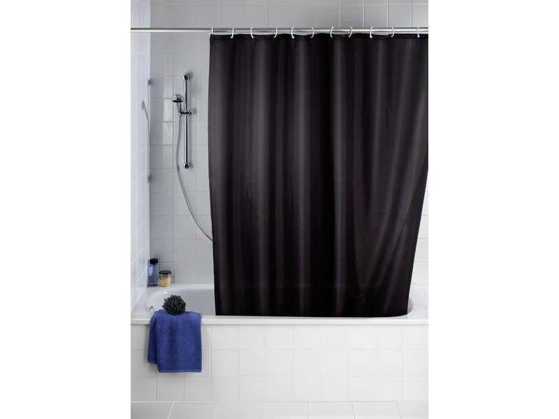 rideau de douche original ensanglant quot help me quot le. Black Bedroom Furniture Sets. Home Design Ideas