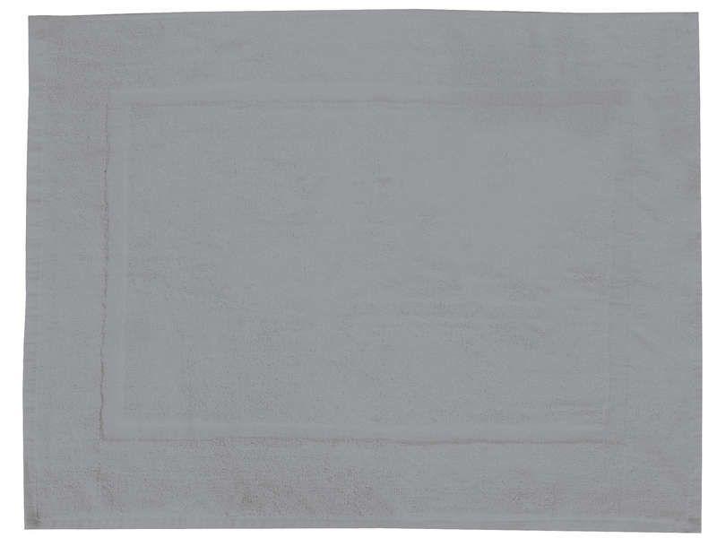 tapis salle de bain 50x70 cm paradise coloris gris conforama pickture. Black Bedroom Furniture Sets. Home Design Ideas