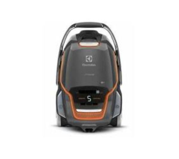 ultraone zuoquattro aspirateur electrolux pickture. Black Bedroom Furniture Sets. Home Design Ideas