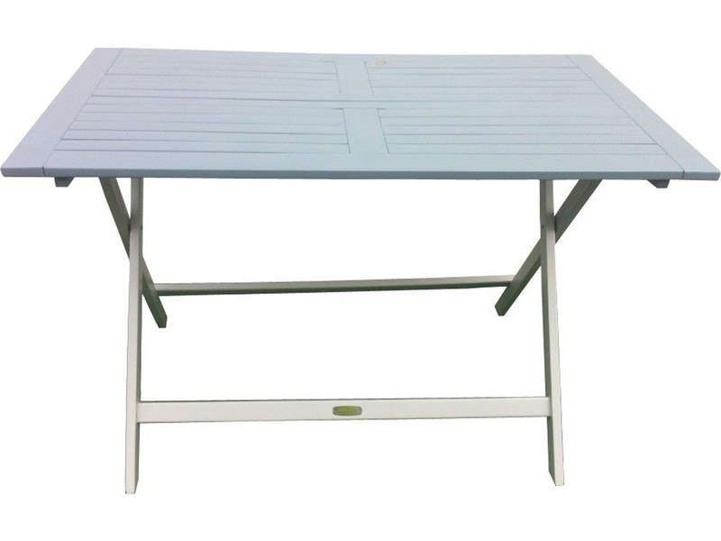 Table pliable conforama gallery of best table cuisine - Ikea meubles de jardin boulogne billancourt ...