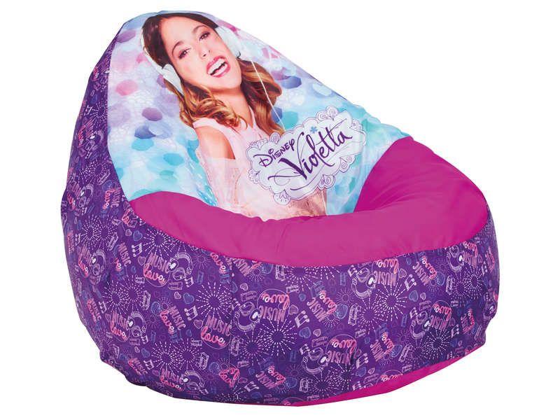 poire gonflable violetta violetta pickture. Black Bedroom Furniture Sets. Home Design Ideas