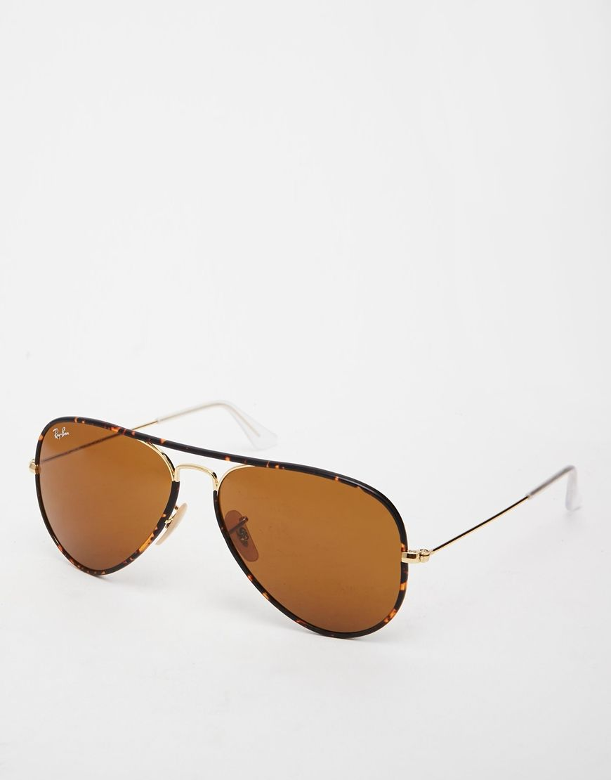 ray ban lunettes de soleil aviateur ray ban pickture. Black Bedroom Furniture Sets. Home Design Ideas