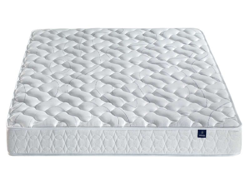 matelas mousse 160x200 cm merinos yummy merinos pickture. Black Bedroom Furniture Sets. Home Design Ideas