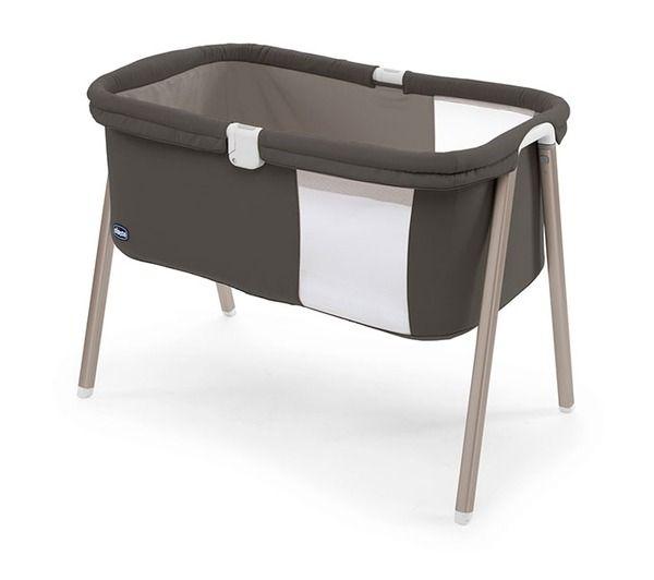 berceau lit de voyage de 0 6 mois lullago 22 chicco pickture. Black Bedroom Furniture Sets. Home Design Ideas