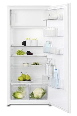 refrigerateur encastrable electrolux ern2012fow electrolux pickture. Black Bedroom Furniture Sets. Home Design Ideas