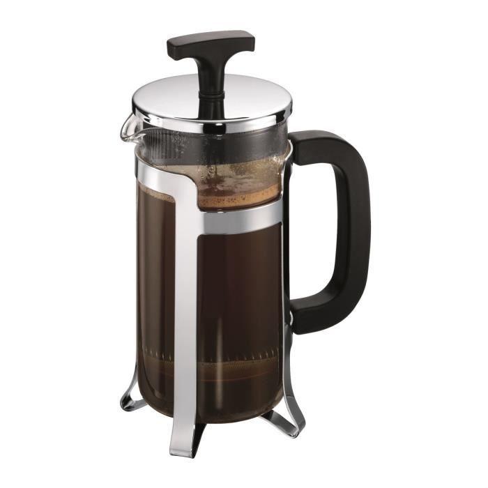Bodum cafetiere a piston jesper capacit 3 bodum pickture - Cafetiere a piston bodum ...