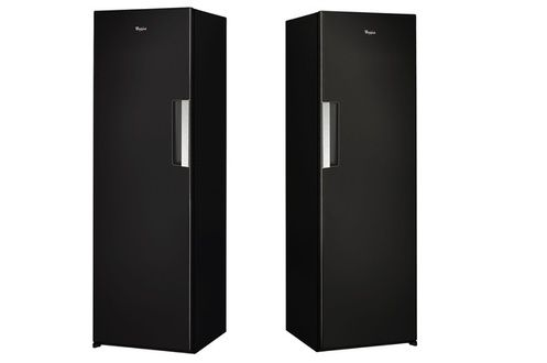 refrigerateur armoire whirlpool whirlpool pickture. Black Bedroom Furniture Sets. Home Design Ideas