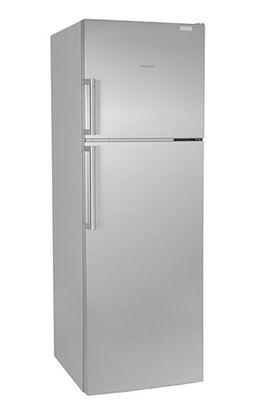 refrigerateur congelateur en haut siemens siemens pickture. Black Bedroom Furniture Sets. Home Design Ideas